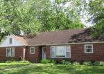 Foreclosed Home in Delmar 19940 600 DELAWARE AVE - Property ID: 4161006