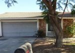 Foreclosed Home in Moreno Valley 92553 12641 SUNNYMEADOWS DR - Property ID: 4161025