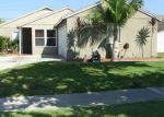 Foreclosed Home in Norwalk 90650 11839 LONGWORTH AVE - Property ID: 4161028