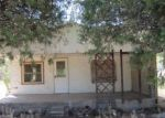 Foreclosed Home in Globe 85501 7679 S ICE HOUSE CANYON RD - Property ID: 4161037
