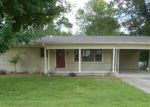 Foreclosed Home in Cullman 35055 1417 9TH ST SE - Property ID: 4161051