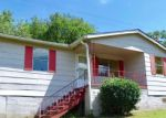 Foreclosed Home in Gardendale 35071 5029 CYPRESS ST - Property ID: 4161052
