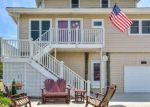 Foreclosed Home in Ocean City 21842 12920 SWORDFISH DR - Property ID: 4161055