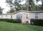 Foreclosed Home in Georgetown 29440 1496 BRICK CHIMNEY RD - Property ID: 4161091