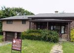 Foreclosed Home in Verona 15147 214 UNIVERSITY ST - Property ID: 4161115