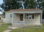 Foreclosed Home in Middle River 21220 119 GLIDER DR - Property ID: 4161171