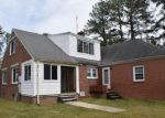 Foreclosed Home in Freeman 23856 17960 GOVERNOR HARRISON PKWY - Property ID: 4161295
