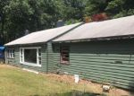Foreclosed Home in Lunenburg 1462 15 ANDREW TER - Property ID: 4161297