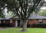 Foreclosed Home in Rowlett 75088 2713 BAYLOR DR - Property ID: 4161312