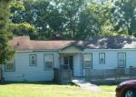 Foreclosed Home in Oak Ridge 37830 264 JEFFERSON AVE - Property ID: 4161324