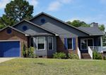 Foreclosed Home in Hope Mills 28348 4909 EDGEGROVE CIR - Property ID: 4161328