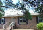 Foreclosed Home in Gaston 29053 430 MEADOWFIELD RD - Property ID: 4161329
