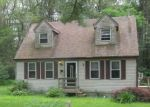 Foreclosed Home in Charlestown 2813 144 SCAPA FLOW RD - Property ID: 4161335