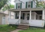 Foreclosed Home in Sayreville 8872 138 MAIN ST - Property ID: 4161343