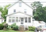 Foreclosed Home in Wharton 7885 23 CRATER AVE - Property ID: 4161344