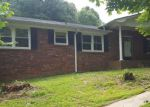 Foreclosed Home in Kernersville 27284 1165 QUAIL HOLLOW RD - Property ID: 4161370