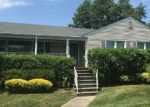 Foreclosed Home in Long Branch 7740 163 ATLANTIC AVE - Property ID: 4161390