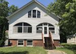 Foreclosed Home in Janesville 56048 214 W 3RD ST - Property ID: 4161407