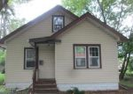 Foreclosed Home in Minneapolis 55412 4140 IRVING AVE N - Property ID: 4161410