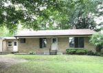 Foreclosed Home in Milford 48381 160 MARLENE - Property ID: 4161422