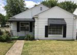 Foreclosed Home in Lincoln Park 48146 2205 UNIVERSITY AVE - Property ID: 4161428