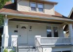Foreclosed Home in Latonia 41015 23 W 31ST ST - Property ID: 4161449