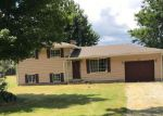 Foreclosed Home in Knox 46534 3635 S 200 E - Property ID: 4161458