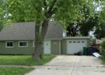 Foreclosed Home in Chicago Ridge 60415 10949 MOODY AVE - Property ID: 4161465