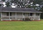Foreclosed Home in Havana 32333 599 WAYSIDE FARM RD - Property ID: 4161479