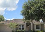 Foreclosed Home in Kissimmee 34759 441 BAY LEAF DR - Property ID: 4161488