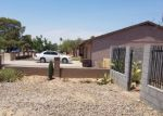 Foreclosed Home in Eloy 85131 3915 N DEL MONTE DR - Property ID: 4161532