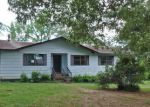 Foreclosed Home in Vina 35593 8362 HIGHWAY 19 - Property ID: 4161536