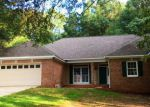 Foreclosed Home in Dothan 36303 102 MULBERRY CT - Property ID: 4161541