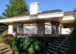 Foreclosed Home in Lewiston 83501 4030 FAIRWAY DR - Property ID: 4161766
