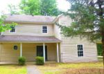 Foreclosed Home in Moores Hill 47032 12256 SPARTA PIKE - Property ID: 4161799