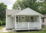 Foreclosed Home in Salina 67401 1009 N 8TH ST - Property ID: 4161814