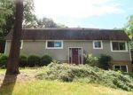 Foreclosed Home in Mechanicsville 20659 26015 SHENANDOAH DR - Property ID: 4161847