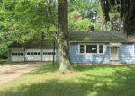 Foreclosed Home in Bridgeport 48722 4444 S PORTSMOUTH RD - Property ID: 4161866