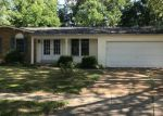 Foreclosed Home in Fenton 63026 1236 PEQUENO CT - Property ID: 4161889