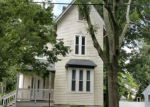 Foreclosed Home in Bound Brook 8805 211 HAMILTON ST - Property ID: 4161928