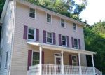 Foreclosed Home in Port Deposit 21904 33 GRANITE AVE - Property ID: 4162130