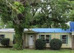 Foreclosed Home in Vincent 35178 882 HIGHWAY 83 - Property ID: 4162153