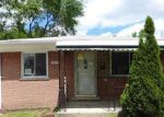 Foreclosed Home in Warren 48089 11019 CADILLAC AVE - Property ID: 4162224