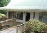Foreclosed Home in Townville 29689 121 FENNELL RD - Property ID: 4162274