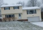 Foreclosed Home in Twinsburg 44087 2234 SHERWIN DR - Property ID: 4162284