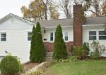 Foreclosed Home in Ossining 10562 21 WESTVIEW AVE - Property ID: 4162493
