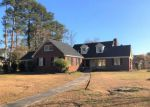 Foreclosed Home in Kinston 28501 1206 ANNE DR - Property ID: 4162517