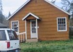 Foreclosed Home in Sweet Home 97386 1132 2ND AVE - Property ID: 4162571
