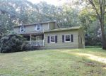 Foreclosed Home in Huntington Mills 18622 145 BAKER HILL RD - Property ID: 4162593