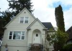 Foreclosed Home in Everett 98203 4315 HOYT AVE - Property ID: 4162685